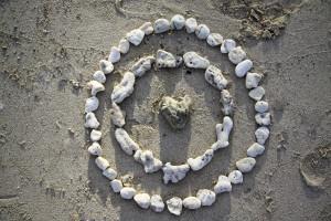Stone:SandMandala