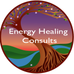 Embodies-Soul-service-symbol_Energy-Healing-Consults