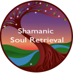 Embodies-Soul-service-symbol_Shamanic-Soul-Retrieval
