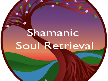 Shamanic Soul Retrieval