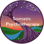 Embodies-Soul-service-symbol_Somatic-Psychotherapy